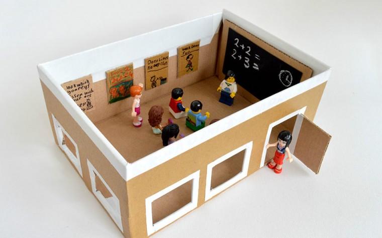 shoebox-school-ducktapecraft2