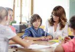 Παιδί και Σχολείο