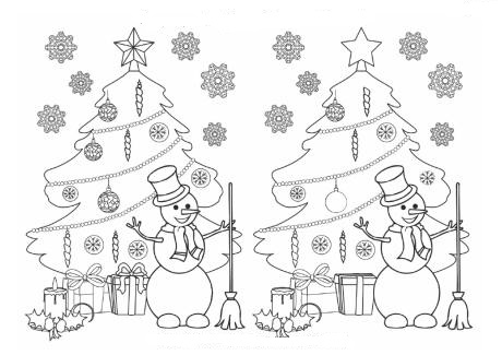 find_the_differences_christmas_tree_460_0