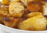 roasted-potatoes-with-garlic-lemon-and-oregano