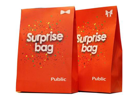surprise-bag-public-gia-andra-middle-1000-1206599