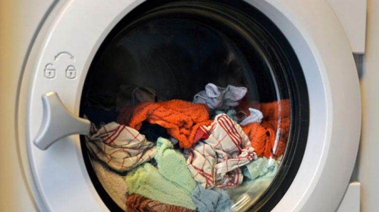 Αποτέλεσμα εικόνας για αγοράκια πνίγηκαν πλυντήριο