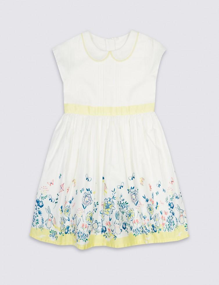 f5c7b008303 Τα t-shirts με στάμπες και αγαπημένες φιγούρες θα γεμίσουν τα παιδικά  πρόσωπα με χαμόγελα. Οι μικρές fashionistas θα λατρέψουν τις φούστες και τα  φορέματα ...