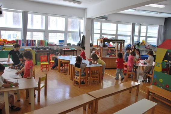 Γαλλικό Σχολείο Θεσσαλονίκης