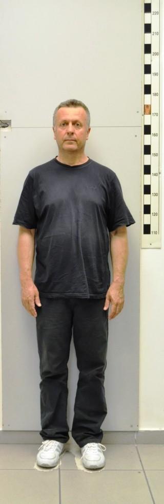 54χρονος επιδειξίας
