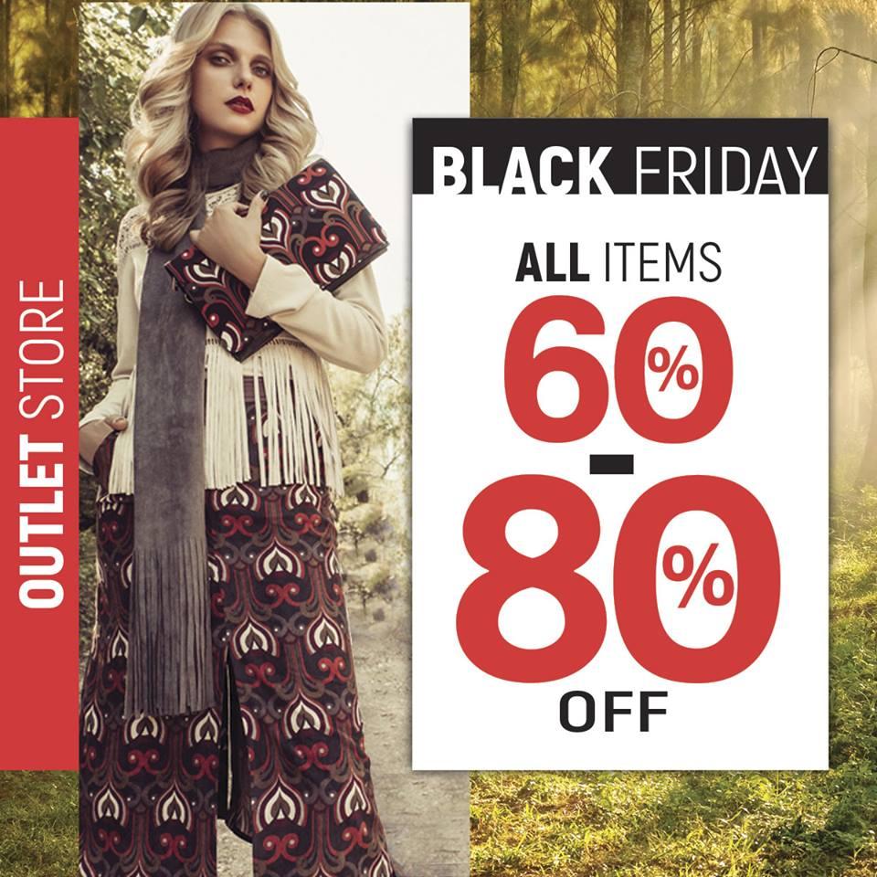 234a84a99e Η Black Friday για τα outlet stores της Axel μόλις ξεκίνησε! Βρείτε τα  αγαπημένα σας είδη outlet έως -80%! Επισκεφτείτε το outlet section στο  ηλεκτρονικό ...