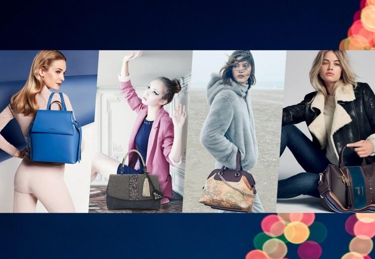 Το αγαπημένο σας accessories winter bazaar της Motiva Fashion επιστρέφει με επώνυμα  αξεσουάρ για τη γυναίκα και τον άνδρα με εκρηκτικές εκπτώσεις που ... bb98d3bd042