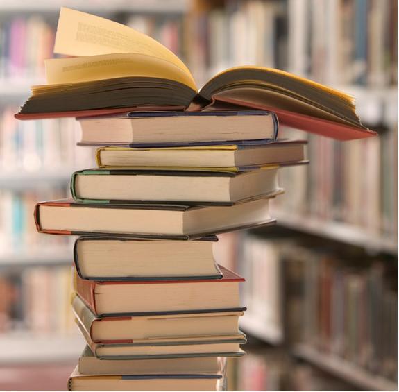 Παζάρι Βιβλίου στο Εντευκτήριο της Βαλτετσίου