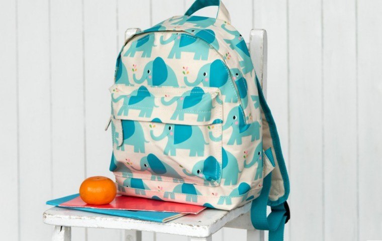 dbe63f3ed1e Καθιερώνεται η δράση «Η τσάντα στο σχολείο» στο Δημοτικό | Infokids.gr