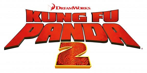Κερδίστε 12 συλλεκτικά δωράκια Kung Fu Panda 2