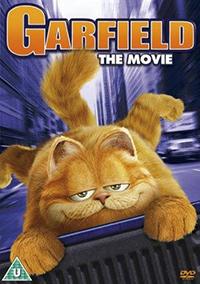 GarfieldTheMovie