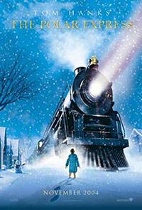 Το Πολικό Εξπρές (The Polar Express)
