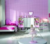 Δώστε χρώμα και θετική ενέργεια στα παιδικά δωμάτια
