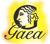 Βιολογικά Προϊόντα Gaea