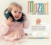 Mozart_For_Babies