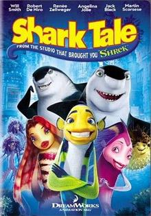 shark-tale-cover