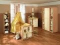 Nino δωμάτιο μωρού από Mobo