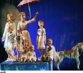 Μαριονέττες του Salzburg, Η… Μελωδία της Επιτυχίας!