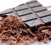 Ε.Φ.Ε.Τ: Αλλεργιογόνος ουσία σε σοκολάτες