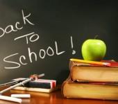 Το υπουργείο Παιδείας θέτει σε λειτουργία τις Σχολές Γονέων