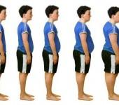 Παιδική παχυσαρκία, αίτια, αντιμετώπιση