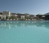 Doubletree by Hilton Resort Kos-Helona: «Φιλικές» διακοπές για όλη την οικογένεια