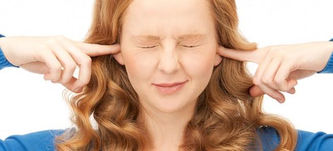 ear-problem_660