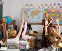 Η δυσκολότερη σχολική χρονιά, αλλά και έκκληση προς τους γονείς για τις εγγραφές