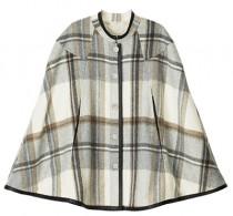 Ο παλμός της μόδας του φθινοπώρου χτυπά στα H & M