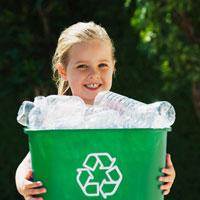 Πάμε σχολείο με «οικολογική διάθεση»