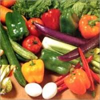 Παιδειατροφή: Ο αγώνας υπέρ των λαχανικών συνεχίζεται!