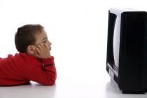 Αμερικανική Ακαδημία Παιδιατρικής: «Τηλεόραση & βιντεοπαιχνίδια προκαλούν συναισθηματικά, κοινωνικά και νοητικά προβλήματα!»