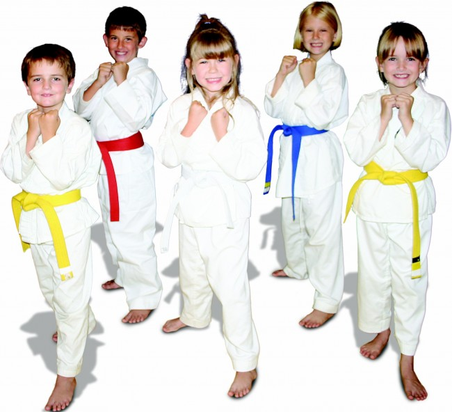 5kids_fighting_stance