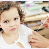 Ξεκινά ο αντιγριπικός εμβολιασμός για την εποχική γρίπη