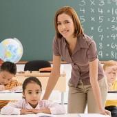 Πώς κοινωνικοποιείται το παιδί στο σχολείο;