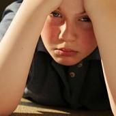 Στομαχόπονοι και πονοκέφαλοι σε παιδιά