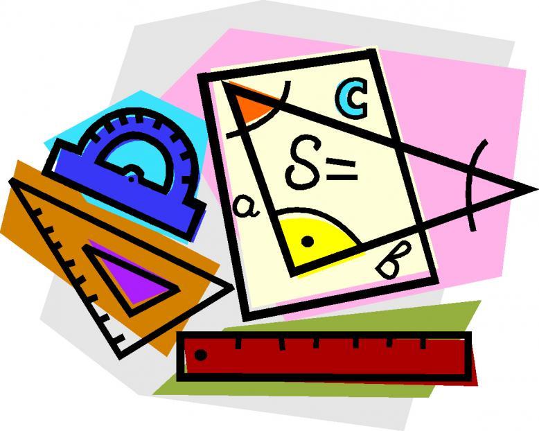 Η σημασία της διδασκαλίας της Γεωμετρίας