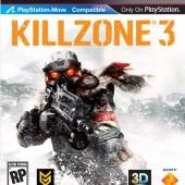 Έρχεται το Killzone 3