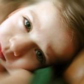 Παιδική γαστρεντερίτιδα: «Να του δώσω φαγητό ή όχι;»
