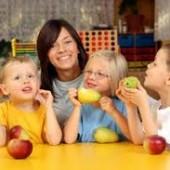 «Αποβολή» των σνακ από τα σχολεία