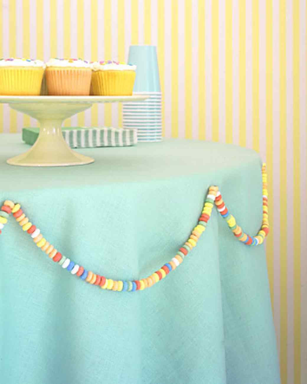 kids_spring06_candy_trim_xl