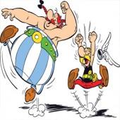 Έκθεση «La Bande Dessinée – Η Γαλλική ματιά στα κόμικς» στο Γαλλικό Ινστιτούτο (έως 26/2)