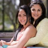 «Να εμβολιάσω την κόρη μου ενάντια στον HPV;»