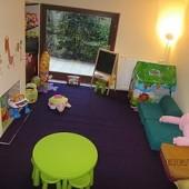 preschool park
