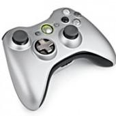 Το νέο χειριστήριο για το Xbox 360 στην αγορά από 4/3