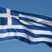 Κατασκευάζω την ελληνική σημαία & μαθαίνω την ιστορία της