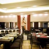 Κερδίστε 3 κρητικές βραδιές στο εστιατόριο ΤΖΟΥΓΚΡΙ του Γιώργου Παρτσαλάκη!