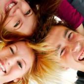 Εφηβεία και όρια