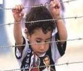 Μονόλογοι από τη Γάζα: θεατρικά δρώμενα από μαθητές