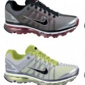 Θα βρείτε 50.000 αθλητικά είδη Nike σε απίστευτα χαμηλές τιμές 0a5c2ab4264